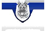 Mittelwest Logo