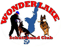 Wonder Lake Schutzhund Club At Mittelwest German Shepherds
