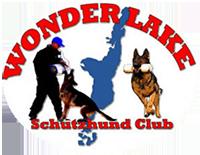 Mittelwest's Wonder Lake Schutzhund Club