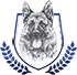 Small Mittelwest Logo Headshot