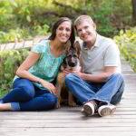 Mittelwest German Shepherds Client Testimonial From Brittany Fox