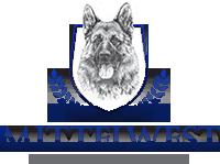 Mittelwest German Shepherds – The Finest German Shepherds In The World!