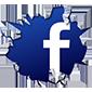 Mittelwest On Facebook