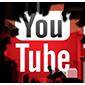 Mittelwest On YouTube