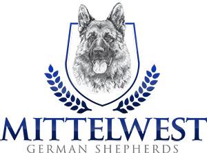 Mittelwest German