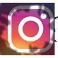 Mittelwest On Instagram