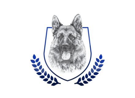 No Photo For Hershey vom Mittelwest Available For Now